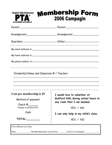 271749188-membership-formpdf-membership-formpub-read-only-ww2-chambersburg-k12-pa