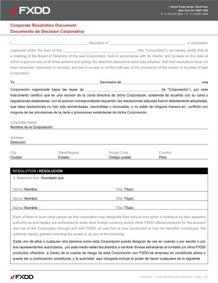 272676774-corporate-resolution-document-documento-de-decision