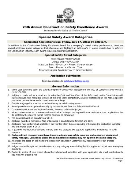 272725461-2015-high-hazard-job-application-agc-ca