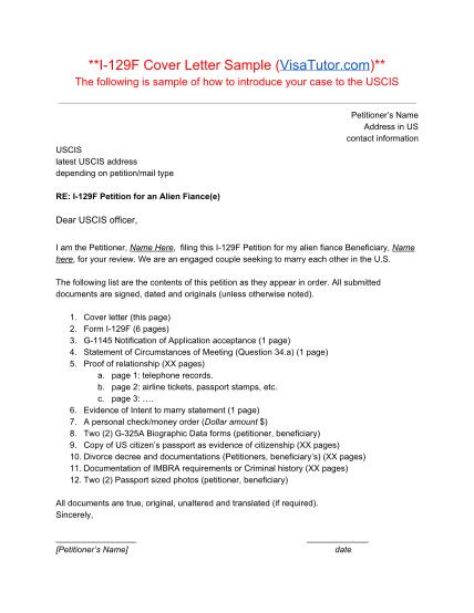 272961392-i129f-cover-letter-sample-isatutor