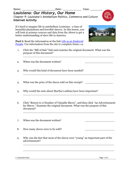 273062633-louisiana-our-history-our-home-workbook-answers