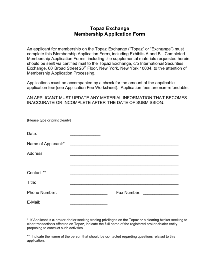 27398761-fillable-topez-finance-online-applications-form-sec