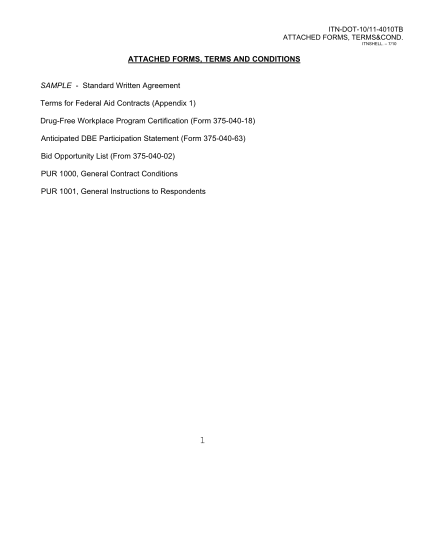 27555755-attached-forms-terms-and-conditions-sample