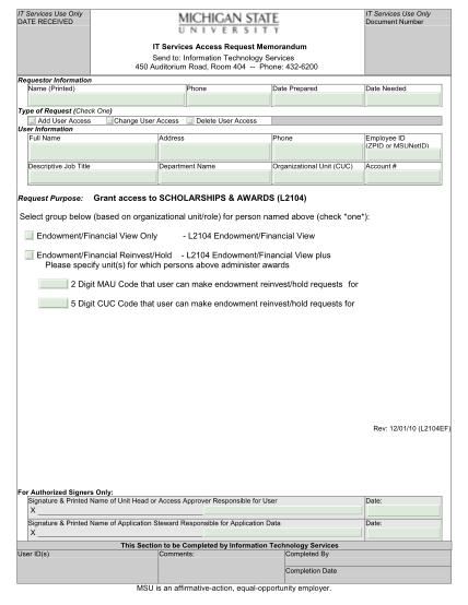 276509442-it-services-access-request-memorandum-send-to-information-aissecuritycontact-ais-msu
