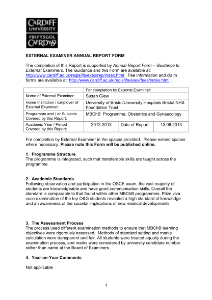 276866026-the-completion-of-this-report-is-supported-by-annual-report-form-guidance-to-cardiff-ac