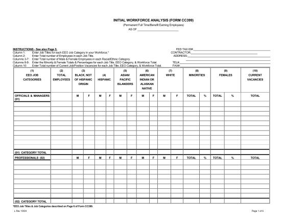 27833943-ct-workforce-analysis-form