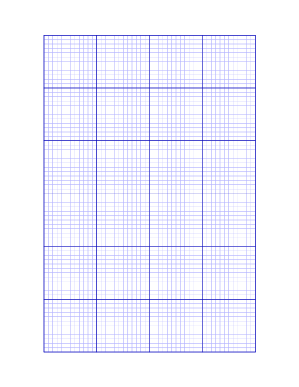 278943815-grid-lined-eighth12to1blue-graph-paper