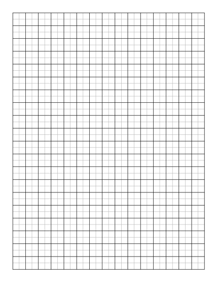 278944045-grid-lined-4-2grey-graph-paper