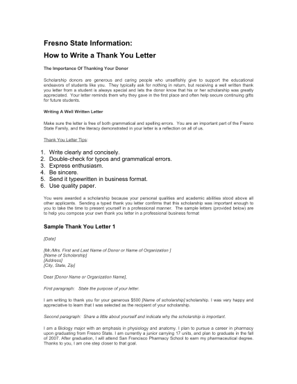 279145778-fresno-state-information-how-to-write-a-thank-you-letter-fkcc