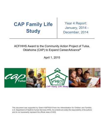 280729223-cap-family-life-study-year-4-report-cap-tulsa-captulsa
