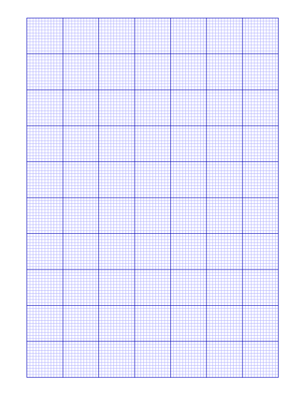 280860112-grid-lined-12to1blue-graph-paper