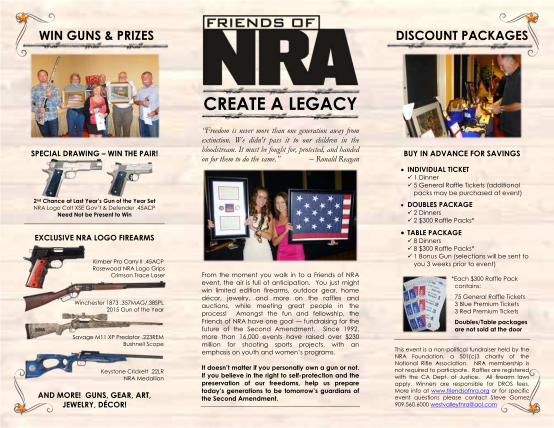284210572-special-drawing-win-the-pair-friendsofnra