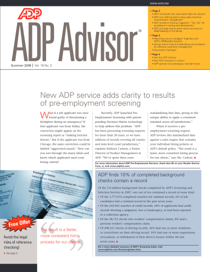 28432609-adp-page-2