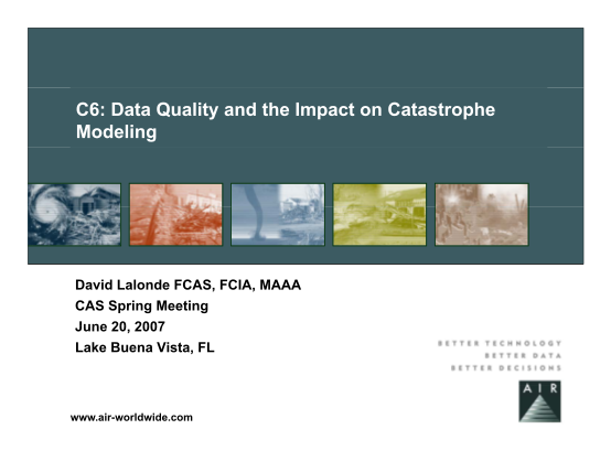 28538261-c6-data-quality-and-the-impact-on-catastrophe-casact