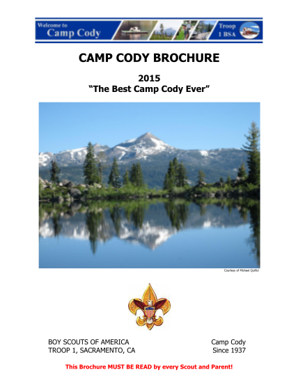 285551622-camp-cody-brochure-the-best-camp-cody-ever-boy-scouts
