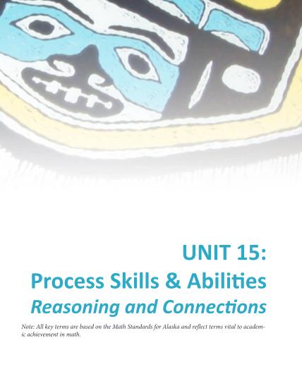286885725-unit-15-process-skills-ampamp-sealaskaheritage