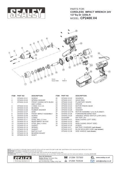 289186739-cordless-impact-wrench-24v-12sq-dr-325lbft-model-cp2400