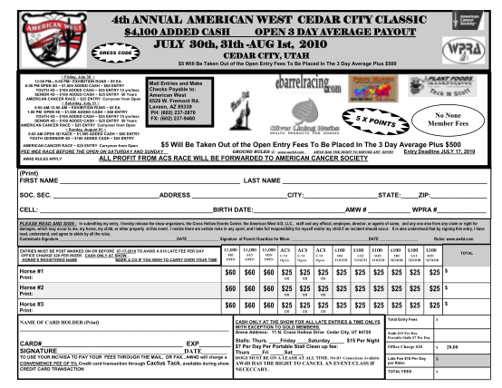 290422347-4th-annual-american-west-cedar-city-classic-4100-added
