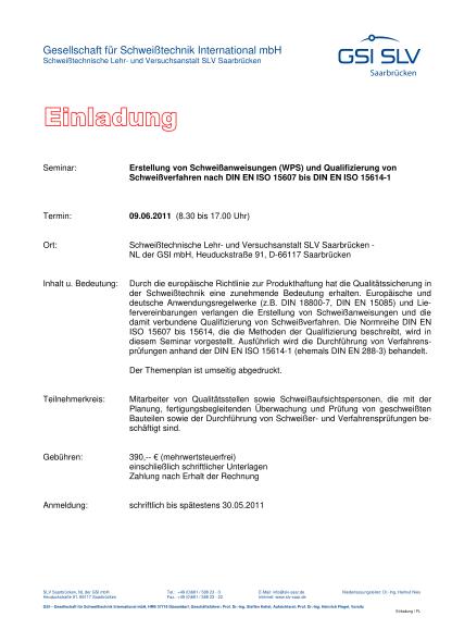 290657614-erstellung-von-schweianweisungen-wps-und-qualifizierung-von