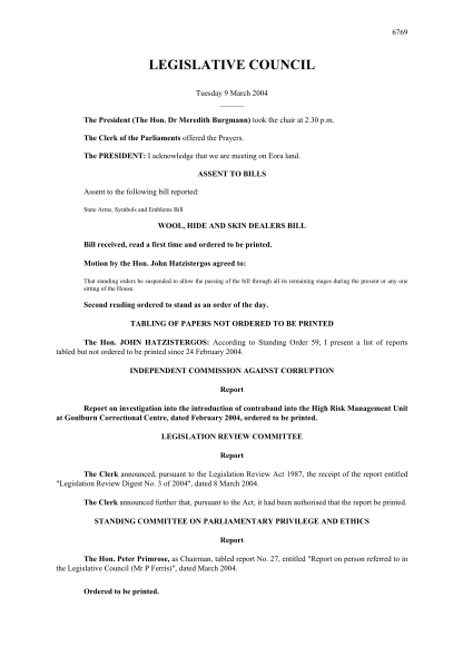 29089836-annexure-73-of-native-title-work-procedures-pro-formas-and-templates-parliament-nsw-gov