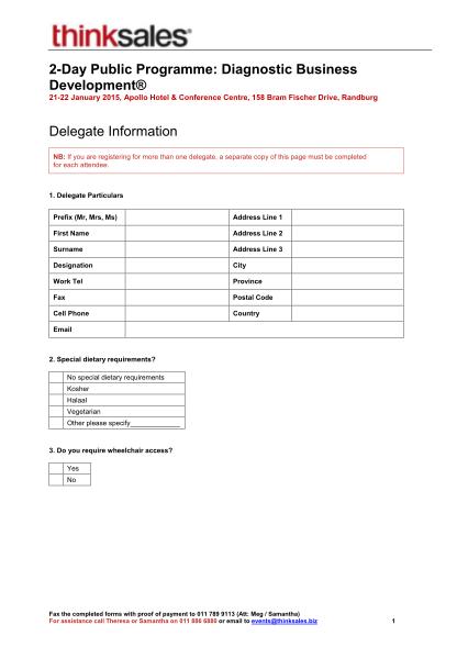 290992949-2-day-public-programme-diagnostic-business-development