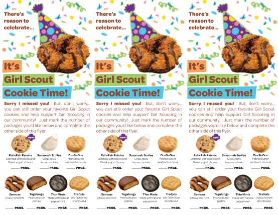 291355115-its-girl-scout-cookie-time-girl-scouts-of-southern-gsofsi