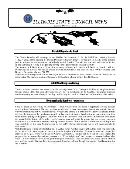 291654468-illinois-state-council-news-illinoisknightsorg