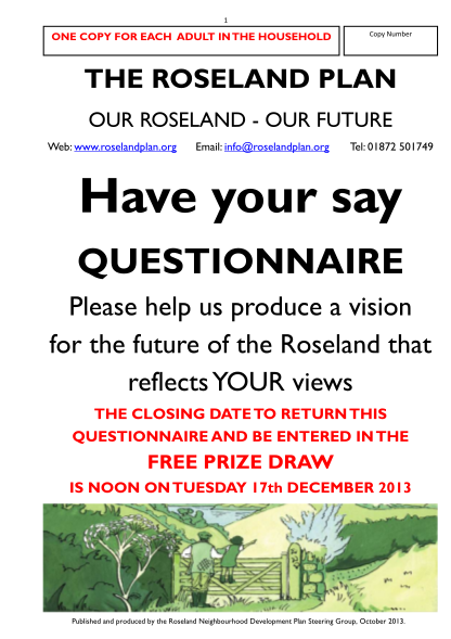 291975825-roseland_questionnaire_2_-_version_11b_24_10_2013pdf-1-one-copy-for-each-adult-in-the-household-copy-number-the-ourneighbourhoodplanning-org