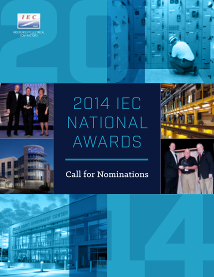 292167347-2014-iec-national-awards-independent-electrical-contractors-ieci