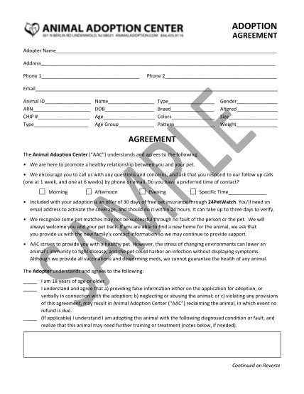 292900752-adoption-agreement-samplepdf-adoption-agreement-62014-aacnj
