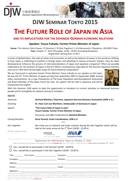 294415255-and-its-implications-for-the-japanese-german-economic