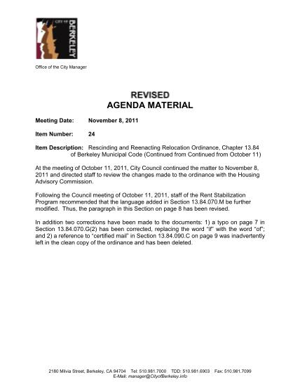 29442185-item-description-rescinding-and-reenacting-relocation-ordinance-chapter-13-ci-berkeley-ca