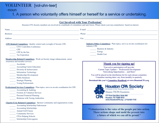 294632226-volunteer-vol-uhn-teer-noun-1-a-person-who-voluntarily-houstoncpa