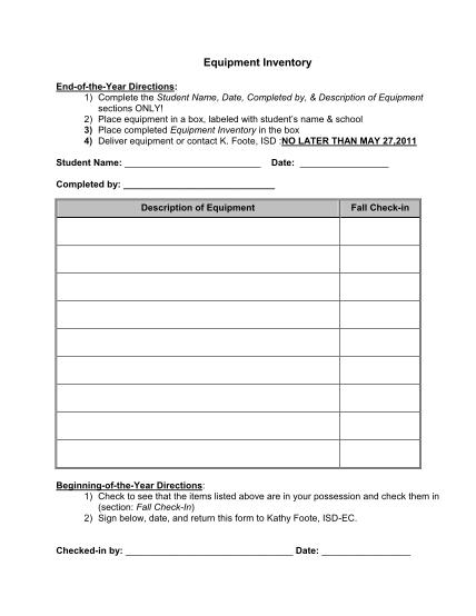 295088699-equipment-inventory-ioniaisd