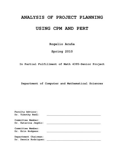 295381524-senior-project-report-cms-dt-uh