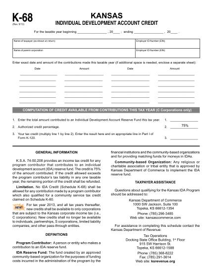295466994-agricultural-society-facilities-grant-program-bapplicationb-materials-bb