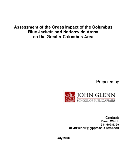 295952286-final-final-revised-cover-page-phase-1-report-rec205