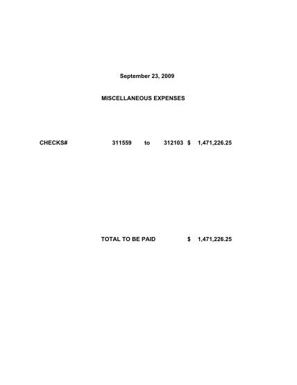 29739175-misc-expenses-9-23-09xls-cityofboise