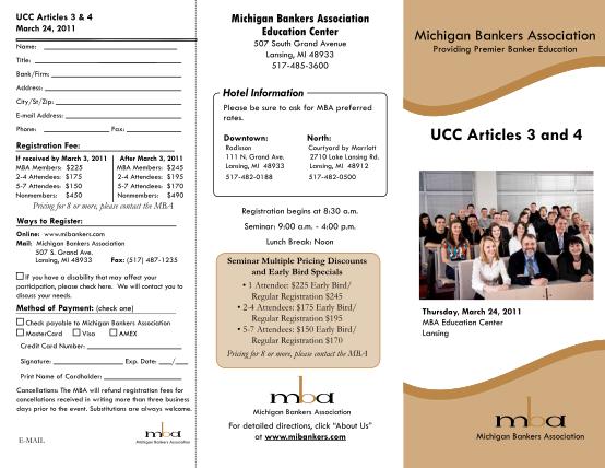 298526643-ucc-articles-3-4-michigan-bankers-association-education