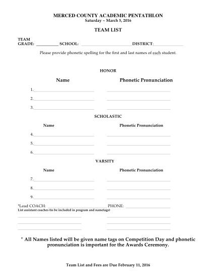 298708996-merced-county-academic-pentathlon-mcoe
