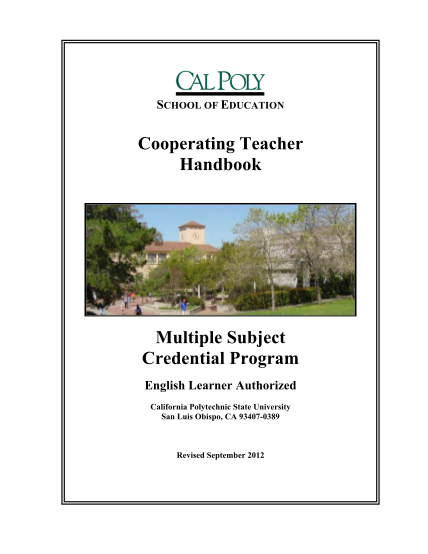 298828176-cooperating-teachers-handbook-content-calpoly-edus3