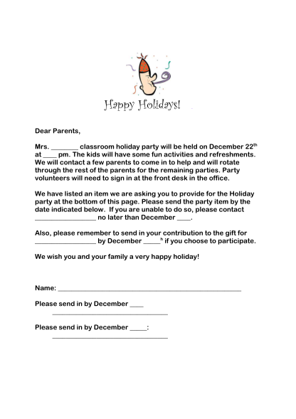 299032853-holiday-party-sample-letter-pennsbury-school-district-pennsbury-k12-pa