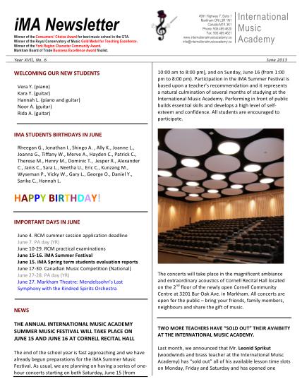 300849068-ima-newsletter-template-binternationalmusicacademycab