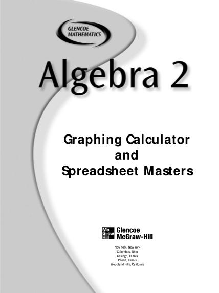 302089154-graphing-calculator-and-spreadsheet-masters-algebra-2-sault-eup-k12-mi