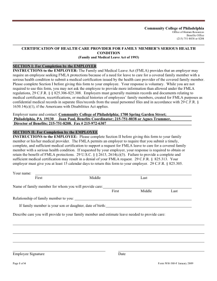 30338523-certification20of20health20care20provider20for20family20memberpdf-certificate-of-health-care-provider-form-community-college-of