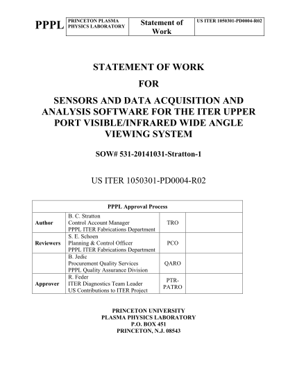 303899949-1050301-pd0004-r02-iter-upvis-ir-sow-for-sensors-daq-analysis-software-20150317