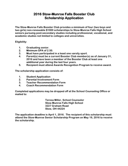 305474969-2016-stow-munroe-falls-booster-club-scholarship-application