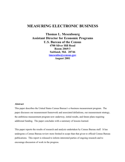 305985-fillable-measuring-electronic-business-thomas-l-mesenbourg-form-census