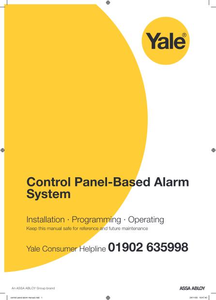 306939934-yale-premium-family-alarm-manualspdf-control-panel-based-alarm-system-designed79couk-blog-designed79-co