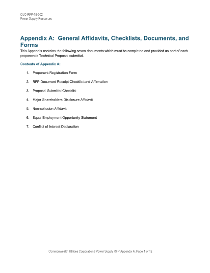 307039040-appendix-a-general-affidavits-checklists-documents-and-forms-cucgov